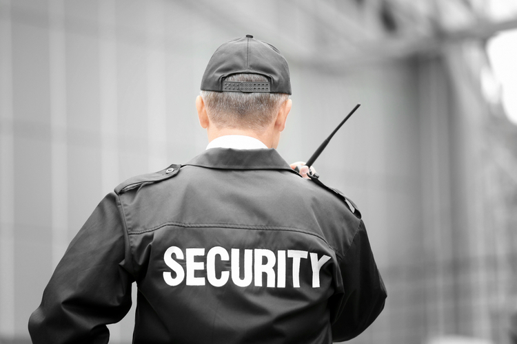 What Are the Qualities of a Good Security Guard