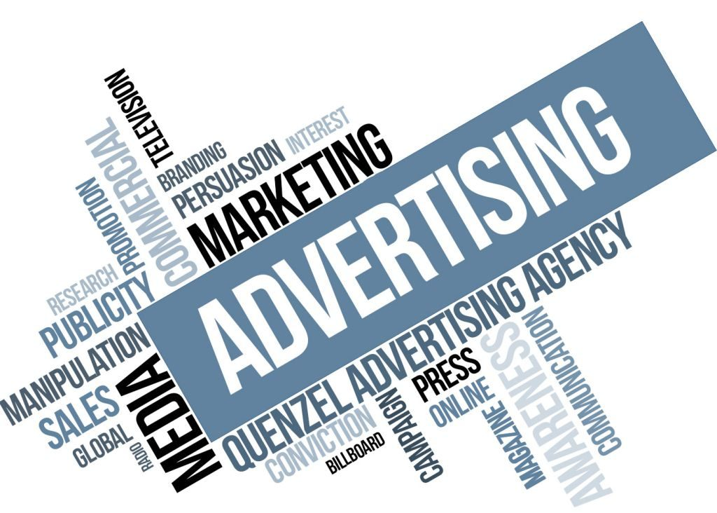 What Is The Major Advantage A Company Gains By Employing A Full-Service Advertising Agency?