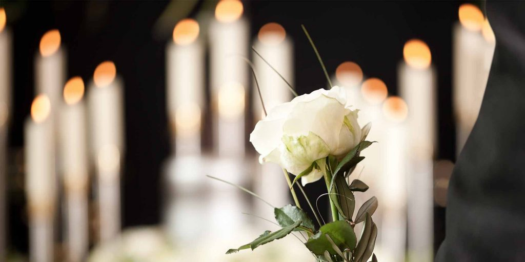 Cremation Services In San Bernardino