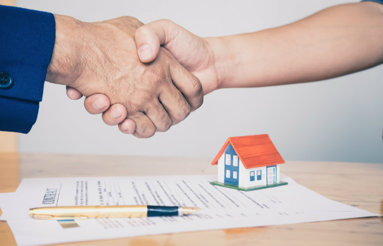 Tips To Choose Real Estate Law Firm